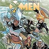 Extraordinary X-Men (Collections)