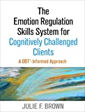 The Emotion Regulation Skills System for