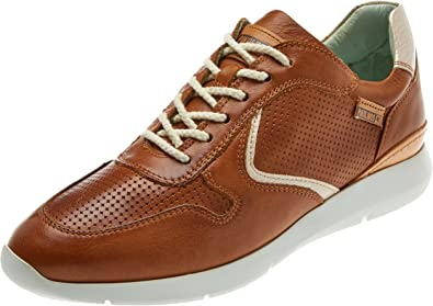 PIKOLINOS Women's Low-Top Trainers