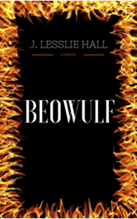 Amazon western civilization beyond boundaries volume i to beowulf by j lesslie hall illustrated fandeluxe Choice Image