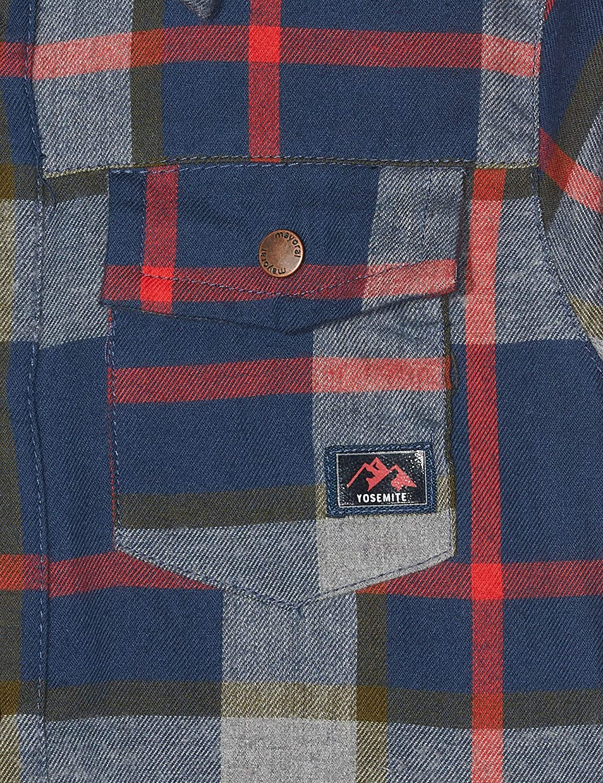 Mayoral Camisa para Ni/ños