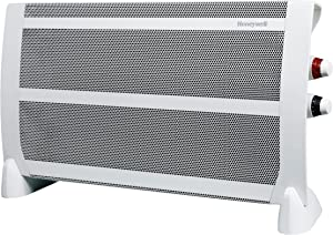 Honeywell HW223E2 Heat Wave Design