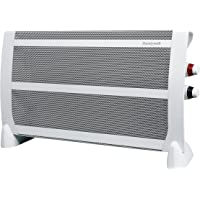 Honeywell HW223E2 hw223e convecteur Panneau Blanc 1500w