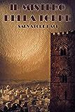 Il Mistero della torre