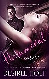 Hammered (Erector Set Book 2)