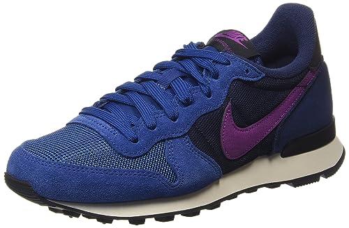 Nike Damen Internationalist Laufschuhe