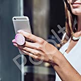 Expanding Phone Grip by PopIt Sockets – Cell