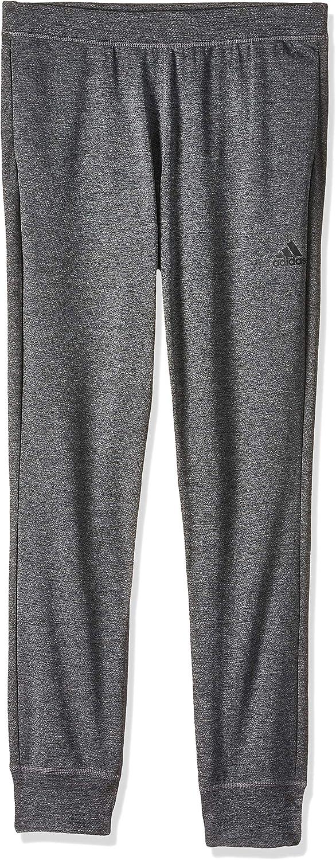 Pantal/ón Mujer adidas BT Knit