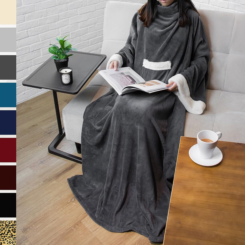 Blanket-gifts-for-elderly-women