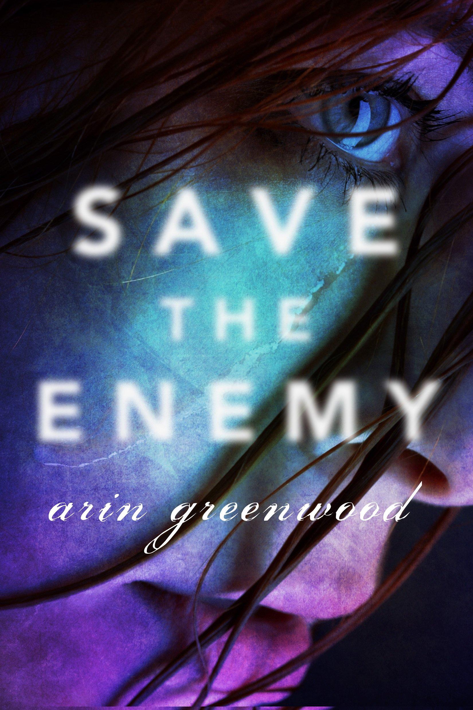 Download Save the Enemy pdf