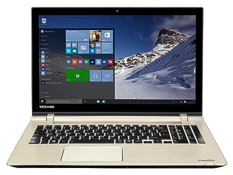 Toshiba Satellite 1000-Zx Windows 8 X64
