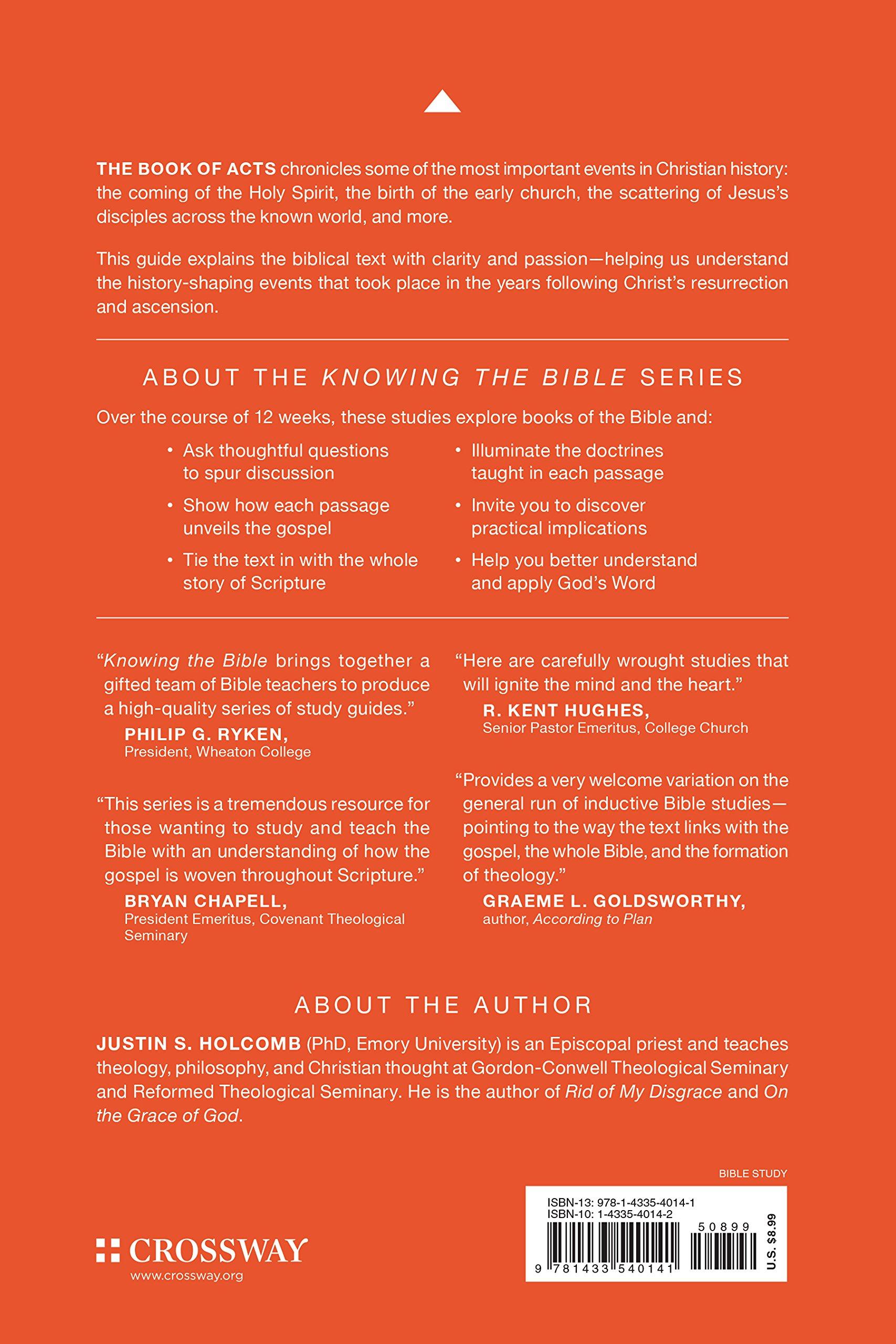 Amazon.com: bible study on job: Books