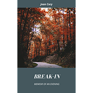 Break-In: Memoir of an Evening