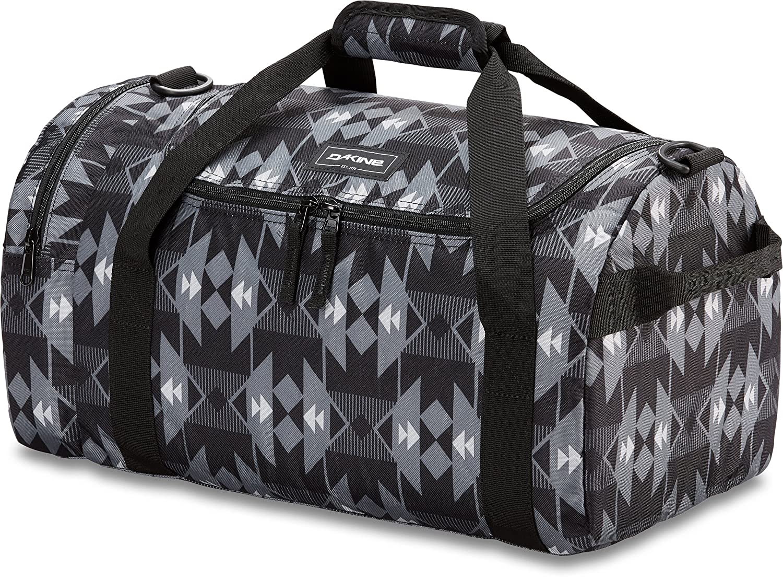 Dakine Erwachsene Tasche EQ Bag, 31 Liter Black 48 x 25 x 28 cm 8300483-S16 DAKI7|#DAKINE