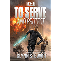 ONSET: To Serve and Protect (English Edition)