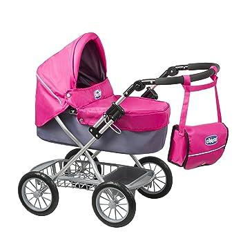 Chicco 1423420. CW Capri para Cochecito de bebé: Amazon.es: Juguetes y juegos