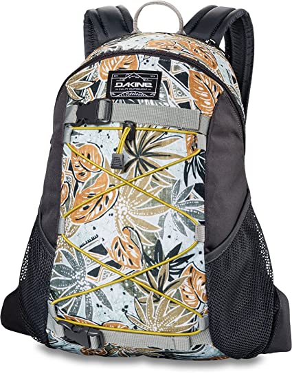 73fb92c9f5361 Amazon.com  Dakine Women s Wonder Day Pack  Sports   Outdoors
