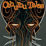 img - for Cthulhu Tales: The Rising (Issues) (2 Book Series) book / textbook / text book