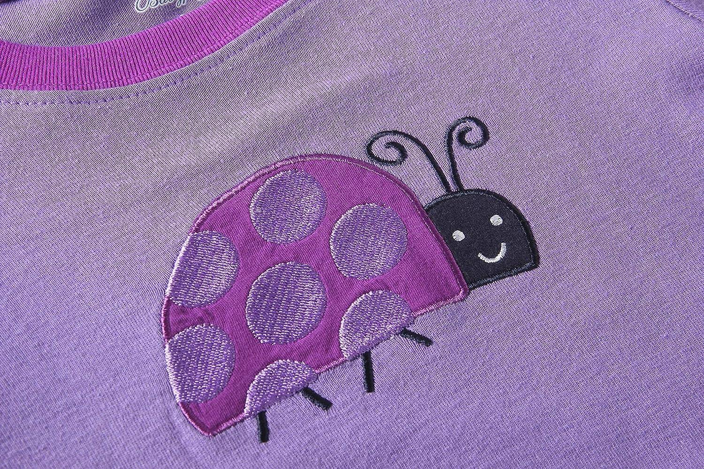 IF Pajamas Boys Sleepwear Pajama Set
