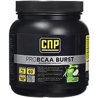 CNP Pro BCAA Burst - Apple, 750g