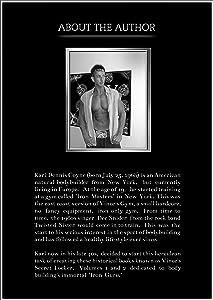 Karl Coyne