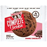 Lenny & Larry's Complete Cookie 2 OZ Double Chocolate - 12 Cookies