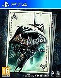 Batman: Return to Arkham - [Edizione: Regno Unito]