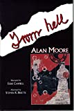 From Hell: The Compleat Scripts Volume 1 - Alan Moore & Eddie Campbell