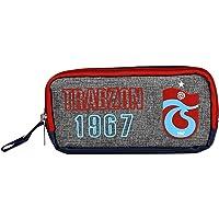Hakan Çanta Trabzonspor Lisanslı Kalem Çantası 95526