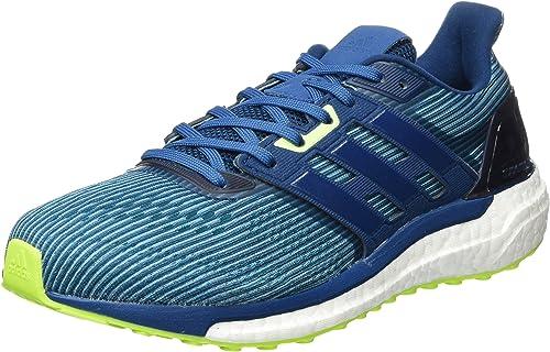 adidas Supernova, Chaussures de Running Compétition Homme