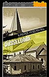 Düsseldorf (English Edition)