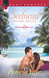 Seduced by the Mogul (The Morretti Millionaires)