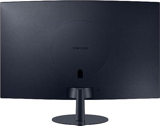 Samsung C24t550fdu Computer Zubehör