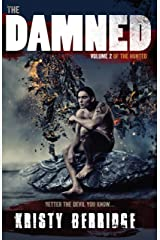 The Damned: Volume 2 Kindle Edition