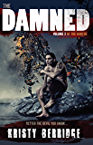 The Damned: Volume 2