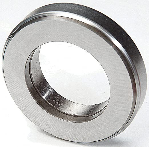 National 613012 Clutch Release Bearing