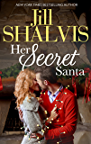 Her Secret Santa (Kindle Single)