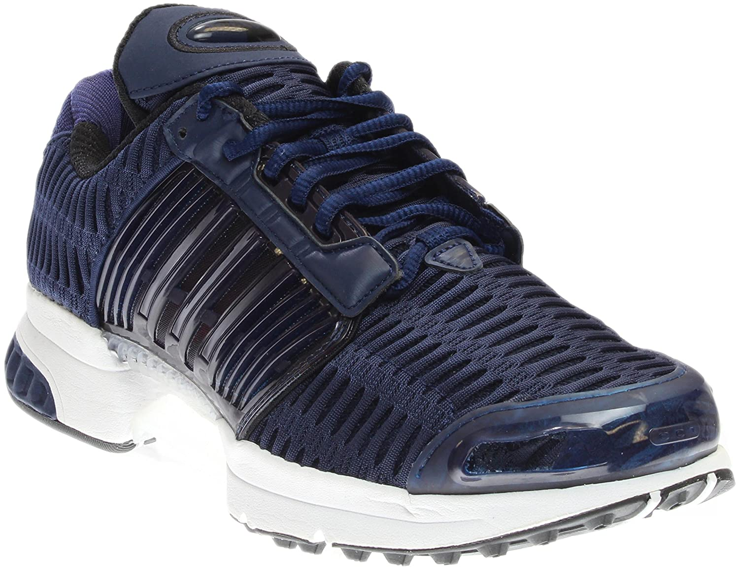 the best attitude 66e01 d7413 Amazon.com  adidas Climacool 1  Road Running