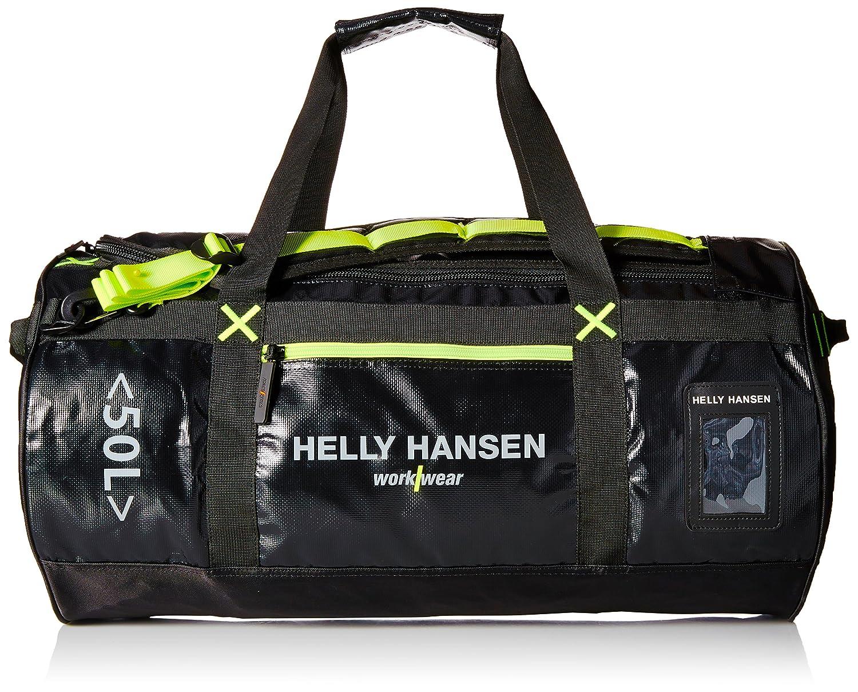 HELLY HANSEN Sac Robuste Work Duffel Bag L