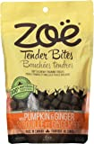 Zoe Dog Treats