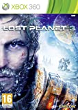 Lost Planet 3 (Xbox 360)