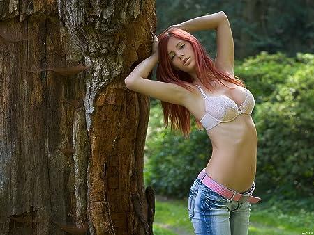 Linda haynes naked