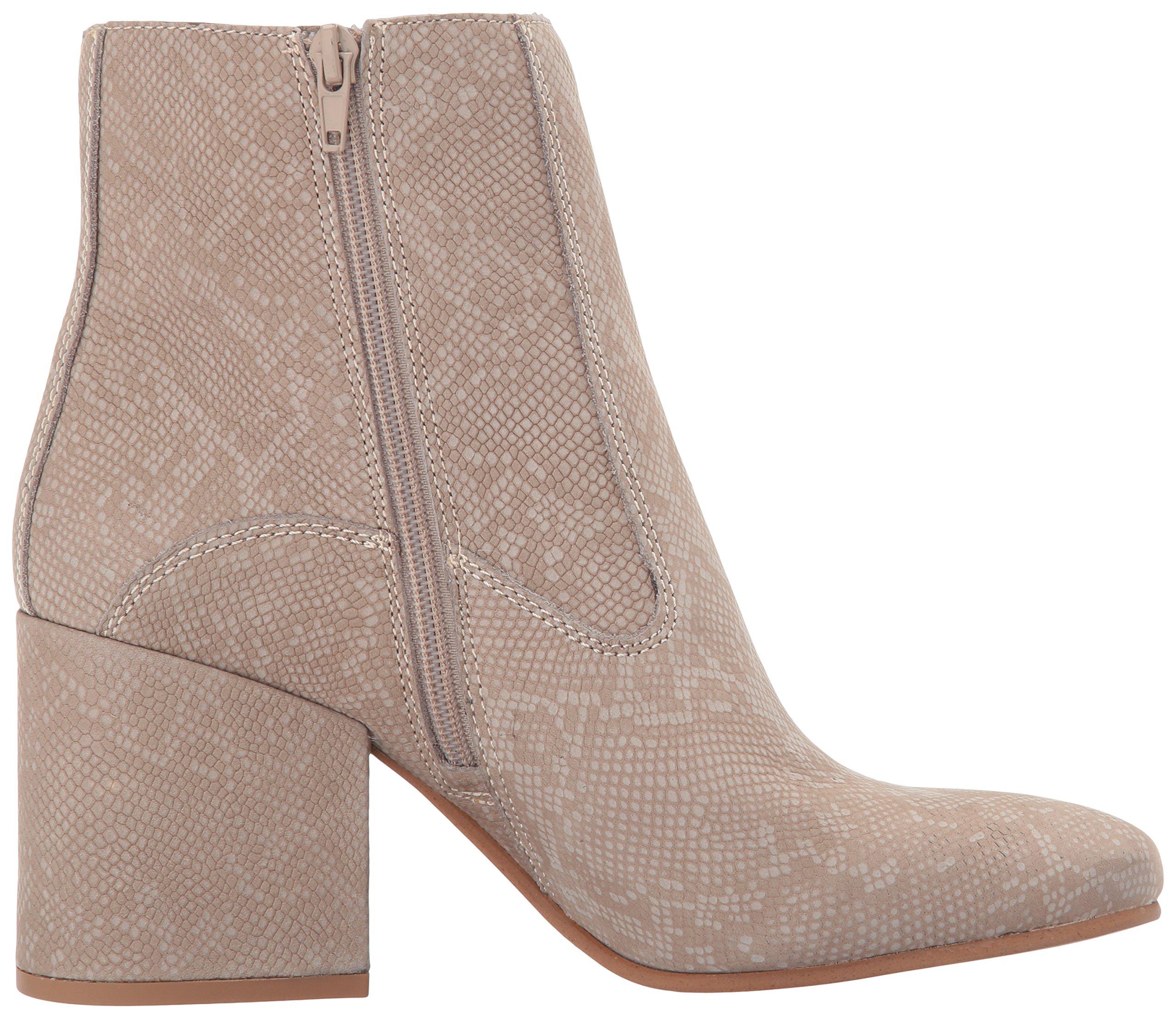 Lucky Brand Women's Rainns Ankle Boot by Lucky Brand (Image #7)