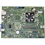 KXN37 Dell Inspiron 3646 Desktop Motherboard w/ Intel Celeron J1800 2.41GHz CPU