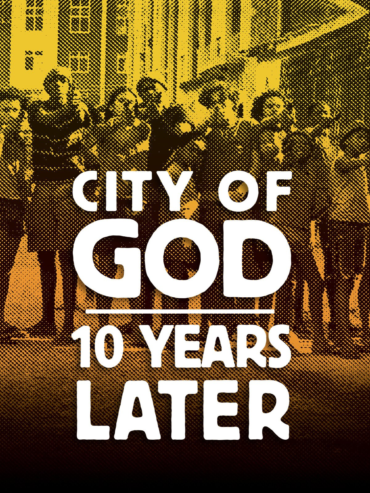city of god full movie free english subtitles