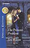 The Princess Problem (Drake Diamonds)