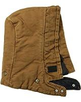 Carhartt Men's Arctic Quilt Lined Sandstone Hood