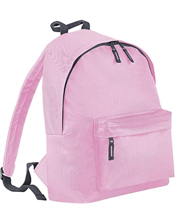 347024915624 Children s Backpacks  Amazon.co.uk