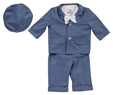 baby anzug festlich