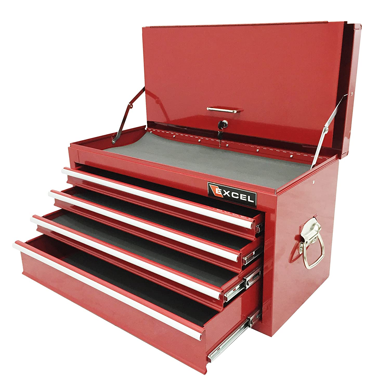 northern equipment horizontal box truck jobox shop aluminum product tools tool duty drawers drawer model heavy